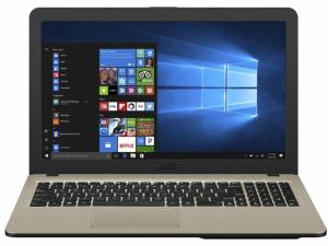 Asus VivoBook X540UB GQ337T X540UB-GQ337T laptop