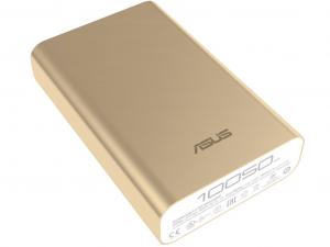 Asus Zen Powerbank 10050 mAh - Arany