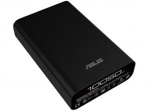 ASUS Zen Powerbank 10050 mAh - Fekete