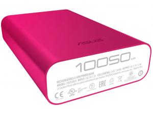 Asus Zen Powerbank 10050 mAh - Pink