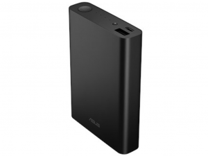 Asus Zen Powerbank Pro PD 13600 mAh - Fekete