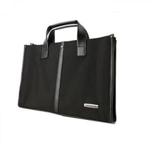 Samsonite 15.6 T7250s Toploader Decent női notebook táska 65ba3b71fc