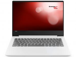 Lenovo IdeaPad 330S-15IKB 81F400HWHV laptop