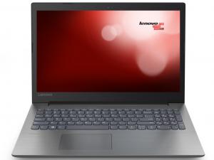 Lenovo IdeaPad 330-15ICH 81FK00BVHV laptop