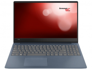 Lenovo IdeaPad 330S-15IKB 81GC0049HV laptop