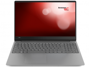 Lenovo IdeaPad 330S-15IKB 81GC0076HV laptop