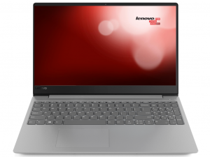 Lenovo IdeaPad 330S-15IKBR 81F500GYHV laptop