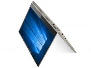 Lenovo Yoga C930 81C4004UHV laptop