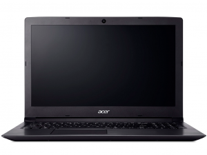 Acer Aspire 3 A315-33-P36L NX.GY3EU.002 laptop