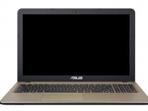 Asus X540MA DM265 laptop