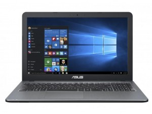 Asus VivoBook X540MA GQ159T X540MA-GQ159T laptop