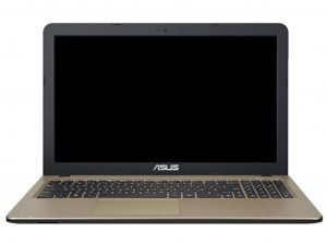 Asus VivoBook X540UB DM505 X540UB-DM505 laptop