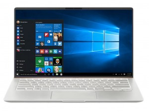 Asus UX433FA A6064T laptop