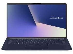 ASUS UX433FN A6032T laptop