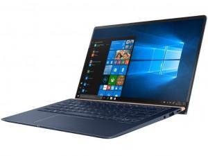 Asus UX433FN A6115T laptop