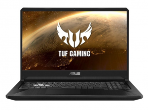 ASUS FX705GD EW129 laptop