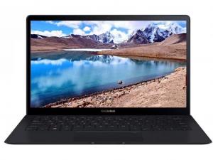 Asus ZenBook S UX391UA EG030T UX391UA-EG030T laptop