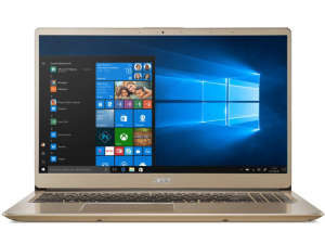 Acer Swift 3 SF315-52-32KP NX.GZBEU.035 laptop