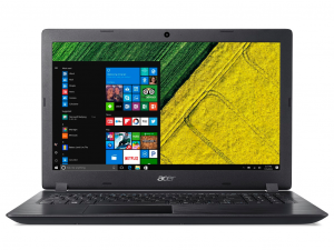 Acer Aspire 3 A315-51-3369 NX.H9EEU.002 laptop