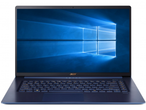 Acer Swift 5 SF514-53T-501B NX.H7HEU.010 laptop