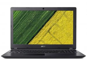 Acer Aspire 3 A315-51-38MU NX.H9EEU.011 laptop
