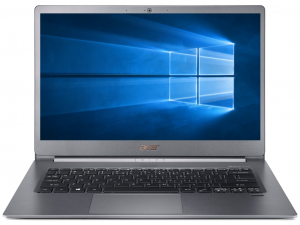 Acer Swift 5 SF514-53T-501B NX.H7KEU.010 laptop