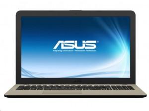 Asus X540MB DM081 laptop