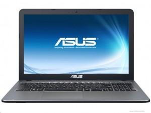 Asus X540LA DM1311 laptop
