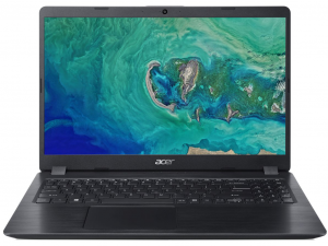 Acer Aspire 5 A515-52G-58WM NX.H3EEU.010 laptop