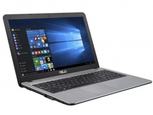 Asus X540MA GQ174T laptop