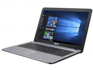 ASUS X540MA-GQ174 15,6 HD/Intel® Pentium N5000/4GB/1TB/Int. VGA/DVD/ezüst laptop