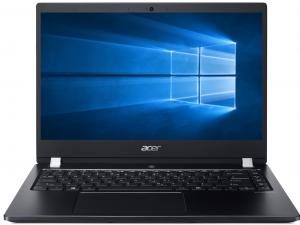 Acer Travelmate X TMX3410-M-33SW NX.VHJEU.003 laptop