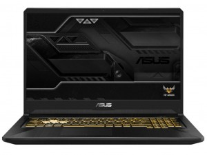 Asus FX705GD EW078 laptop