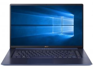 Acer Swift 5 SF515-51T-52P4 NX.H69EU.001 laptop
