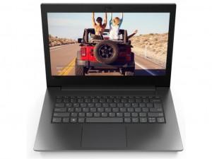 Lenovo IdeaPad V130-15IKB 81HN00ESHV laptop