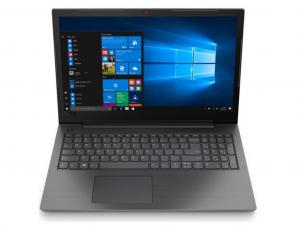 Lenovo IdeaPad V130 81HN00HCHV laptop