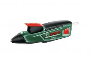 Bosch GluePen - Akkus ragasztópisztoly