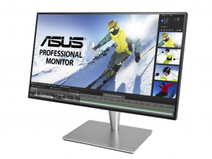 ASUS PA27AC - 27 Colos WQHD IPS monitor