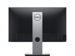 Dell P2219H - 21.5 Colos Full HD LED monitor
