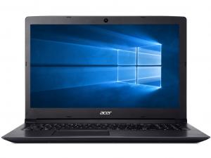 Acer Aspire 3 A315-53-382W NX.H2BEU.006 laptop