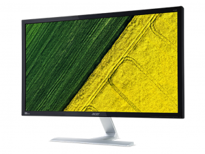 Acer RT280KABMIIPX - 28 Colos UHD LED monitor