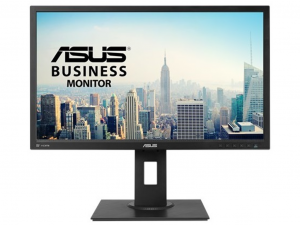 ASUS BE239QLBH - 23 Colos Full HD LED
