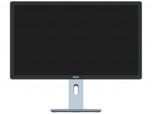 Dell P2415Q - 23.8 Colos 4K IPS monitor