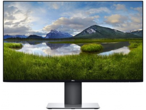 Dell U2719D Ultrasharp 27 Colos Monitor