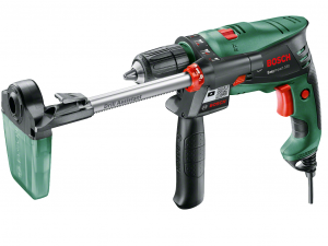 Bosch EasyImpact 550 - Drill Assistant - Ütvefúrógép