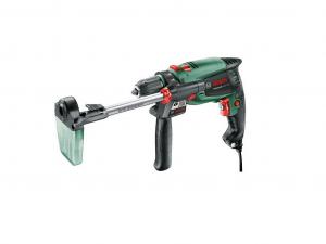 Bosch UniversalImpact 700 - Drill Assistant - Ütvefúrógép