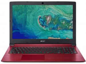 Acer Aspire 3 A315-33-C0K9 NX.H64EU.001 laptop