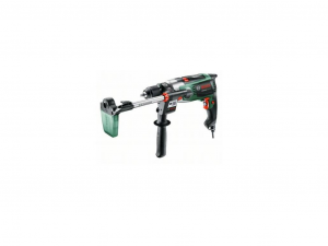 Bosch AdvancedImpact 900 - Drill Assistant - Ütvefúrógép