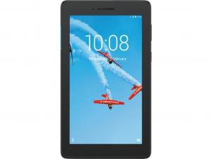Lenovo Tab 7 Essential - TB-7104F 8GB Wifi Fekete tablet