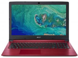 Acer Aspire 3 A315-53-33ZU NX.H40EU.001 laptop